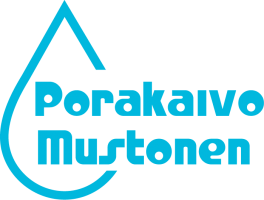 porakaivomustonen.fi
